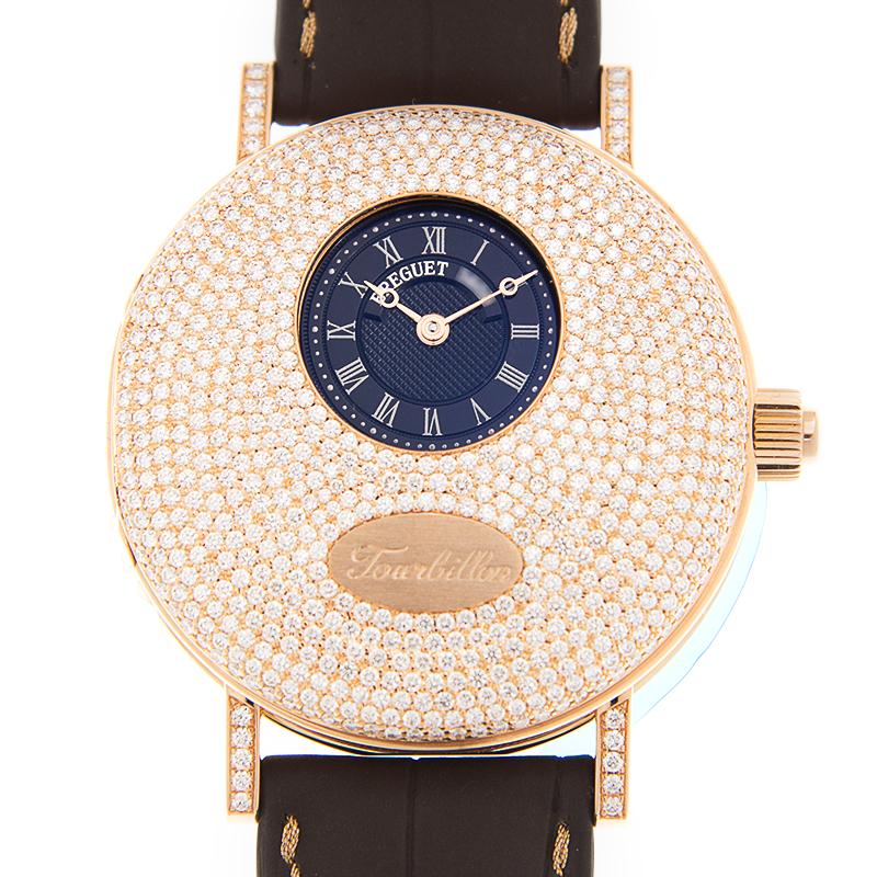 info for 30dc7 7003f 価格.com - 駆動方式:手巻き ブレゲ(Breguet)の腕時計 人気 ...