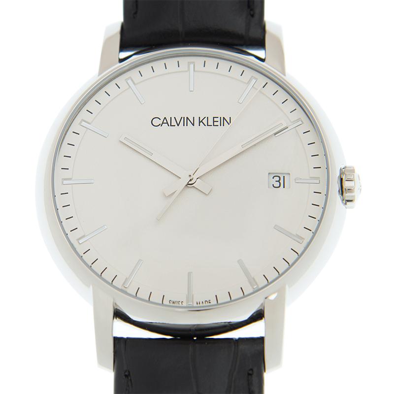 VIP STATION-Calvin Klein カルバンクライン K9H211C6 [新品]