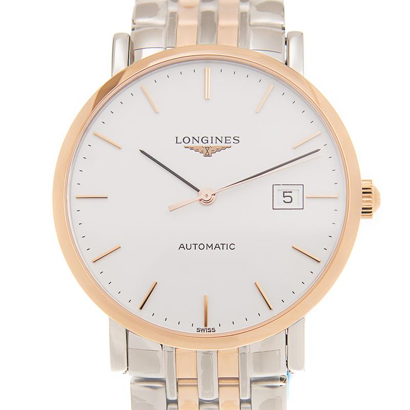 6203f0fbce 価格.com - ロンジン(LONGINES)の腕時計 人気売れ筋ランキング