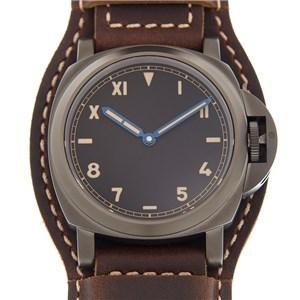 huge selection of e5ea5 214d2 Swiss Watch スイスウォッチ 腕時計専門店